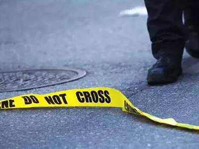 Indian family of 4 found shot dead in US