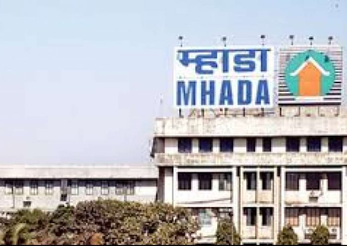 MHADA to give refund for undelivered land