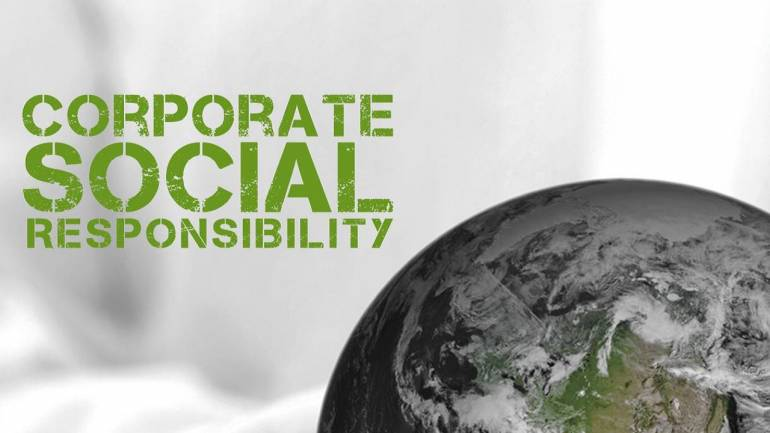 India Inc braces for tighter CSR disclosure norms
