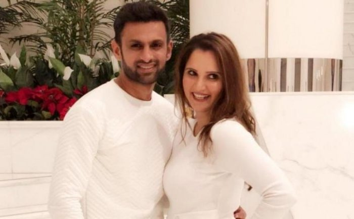 Sania Mirza takes a Twitter break after being trolled for Pakistan's loss vs India