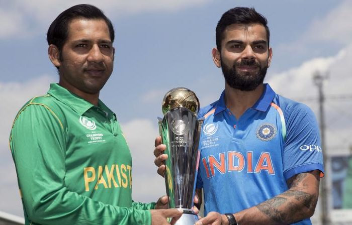 ICC CWC'19: 'Pakistan must bring back Shadab Khan for the India match': Waqar Younis