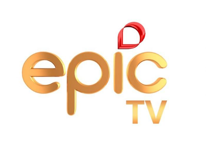 EPIC TV announces partnership with SonyLIV