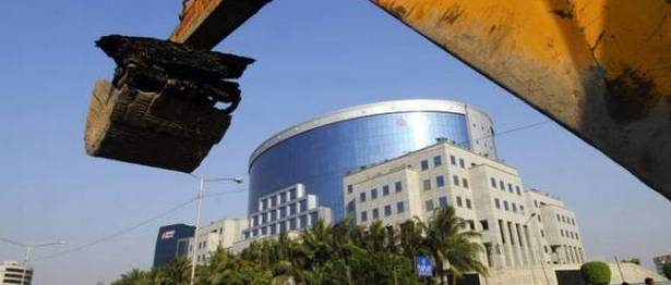 Alternative investment funds: India's new $40 billion time-bomb for investors
