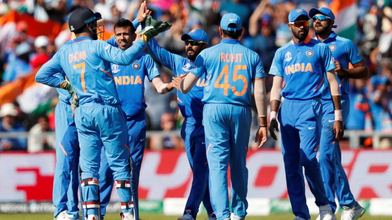 World Cup 2019: India may deliberately lose to Bangladesh and Sri Lanka to oust Pakistan, says Basit Ali