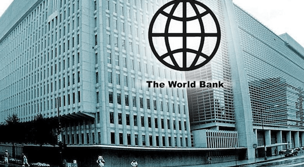 India signs agreement with World Bank to eliminate TB
