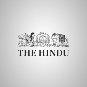 At the high table: on India's non-permanent seat at UNSC