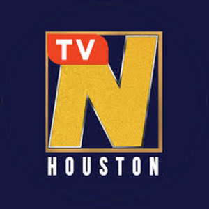 NTV Houston Announces the Launch of News Channel