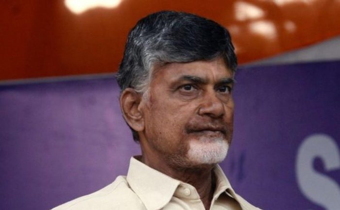 India withdrew request for financing Amaravati project: World Bank