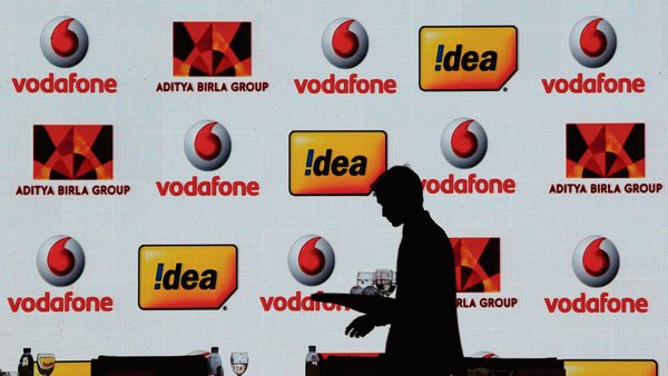 Vodafone Idea offers subscribers exclusive access to ZEE5 Theatre