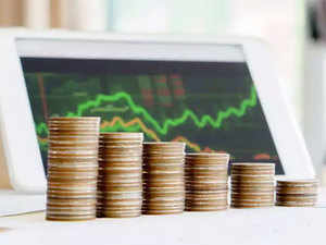 Investcorp raises Rs 10,000 cr for India