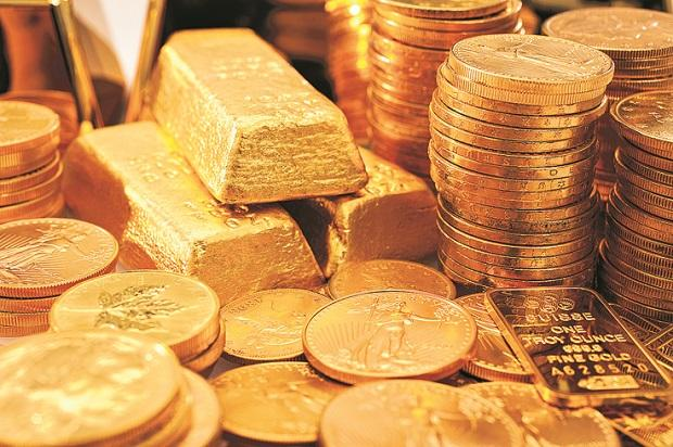 Banks allowed to directly accept gold from depositors for monetisation plan