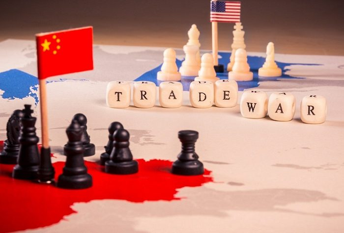 Trump's Trade War: Strategy for Victory or Economic Suicide?