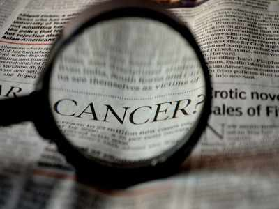 Pune scientist's tech to help detect early spread of cancer