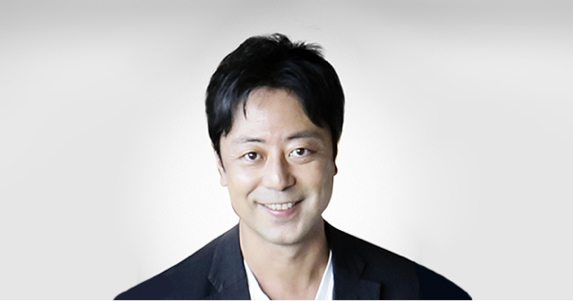 Yuichi Toyoda named chief executive officer for Dentsu One China