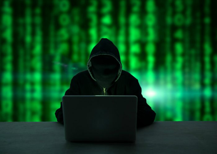 Cyber Attacks on India Rose Sharply Within 20 Minutes During Indo-Pak Border Conflict