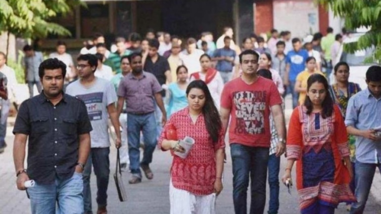 Dusu polls 2019: 39.9% turnout recorded amid allegations of EVM glitches