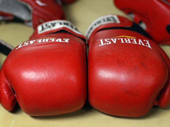 India assured of six medals at Asian Youth Boxing
