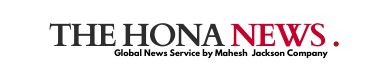 The Hona News