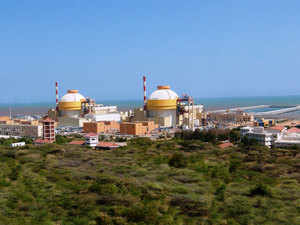 Russian Envoy to India: Kudankulam is pride of our bilateral cooperation in the strategic nuclear field