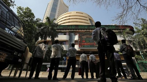 From best to worst, why Indian stock markets are struggling