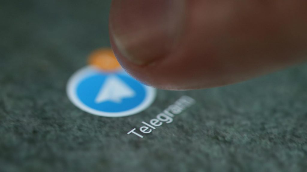The fake news problem no one in India is talking about: Telegram