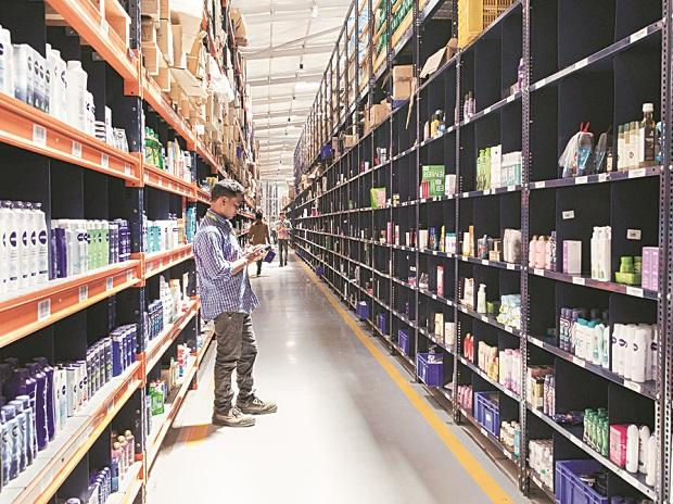 India's consumption story is slowly turning the page: FMCGs