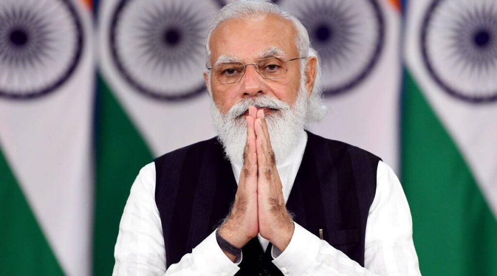 PM-CARES Fund not a fund of Government of India, HC told